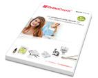Orthodepot shop for Comdemande de catalogue gratuit