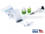One-Step Ortho Adhesive, Kit Capsule (Prime-Dent)